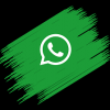 WhatsApp Mods On Android Devices May Contain Malware