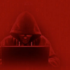 New Dangerous Android Malware Is Infecting Millions